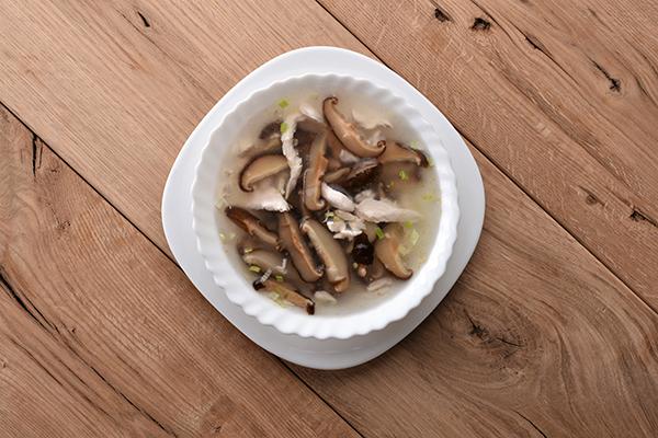 vistienos sriuba