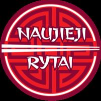 nrytai_logo